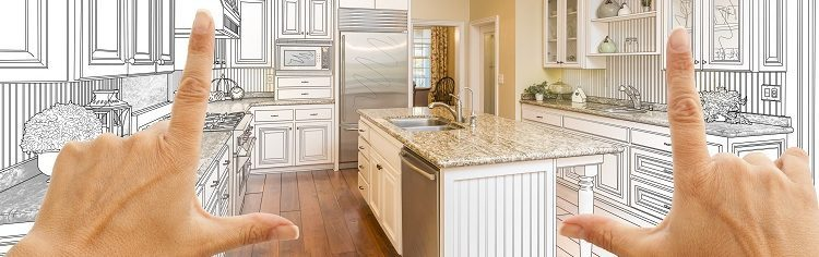 Licensed Home Improvement & General Contractor