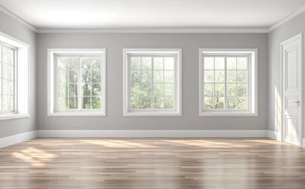 Windows/Door Replacement